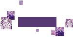 GPES Logo